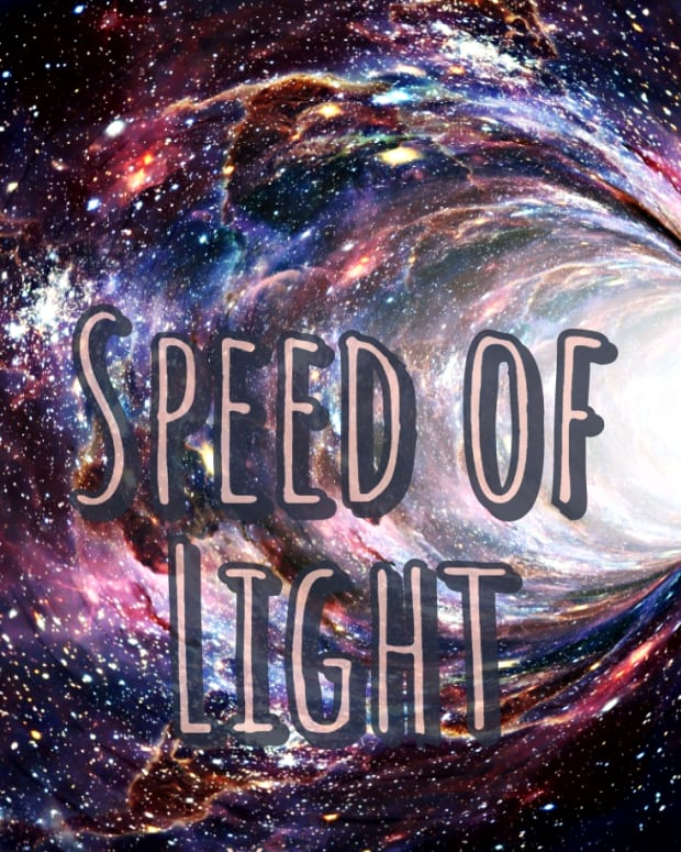 speed-of-light-poem