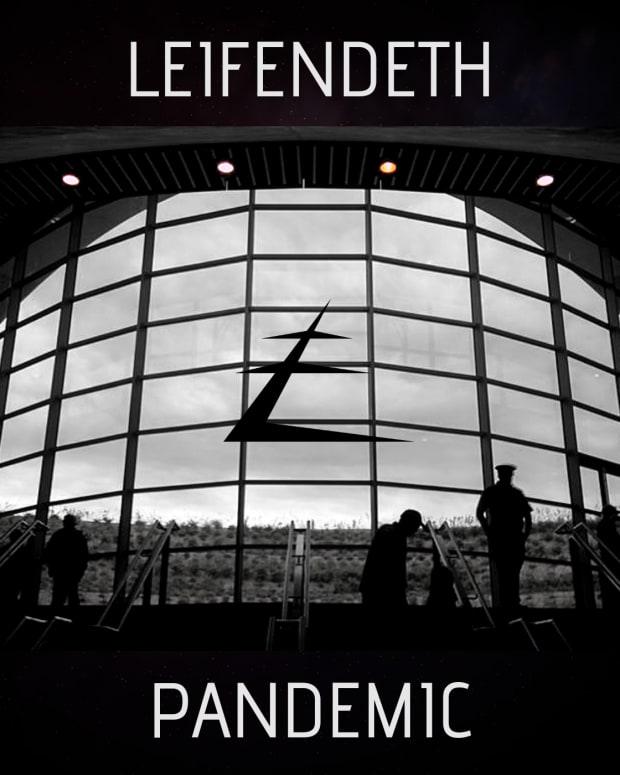 synth-album-review-leifendeth-pandemic