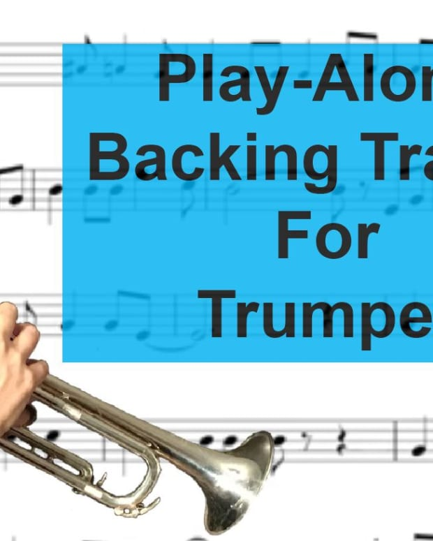 fun-trumpet-backing-tracks-and-play-alongs