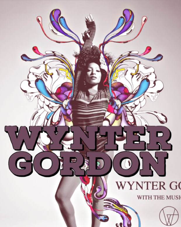 wynter-gordon
