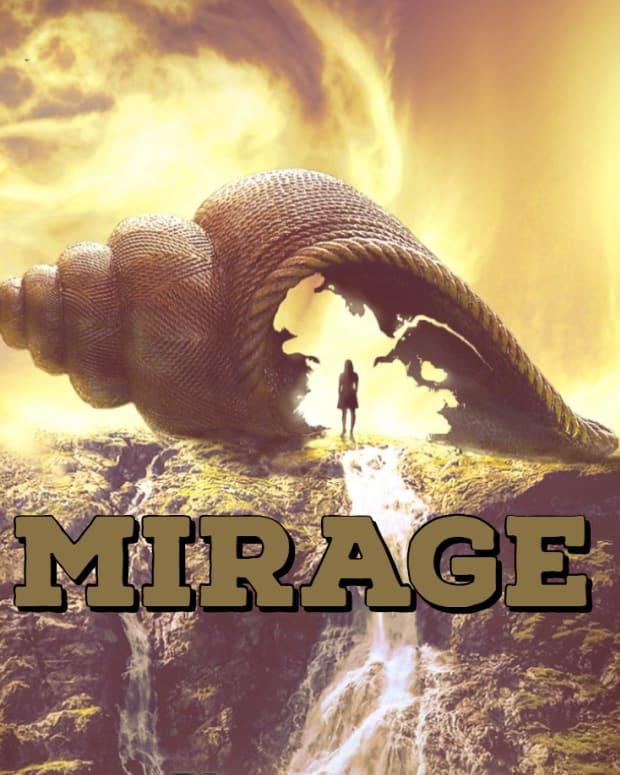 mirage-xd