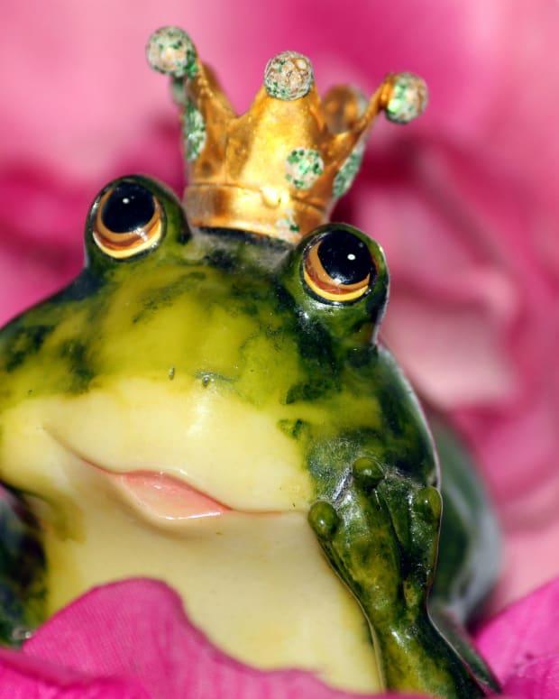 i-once-was-a-prince