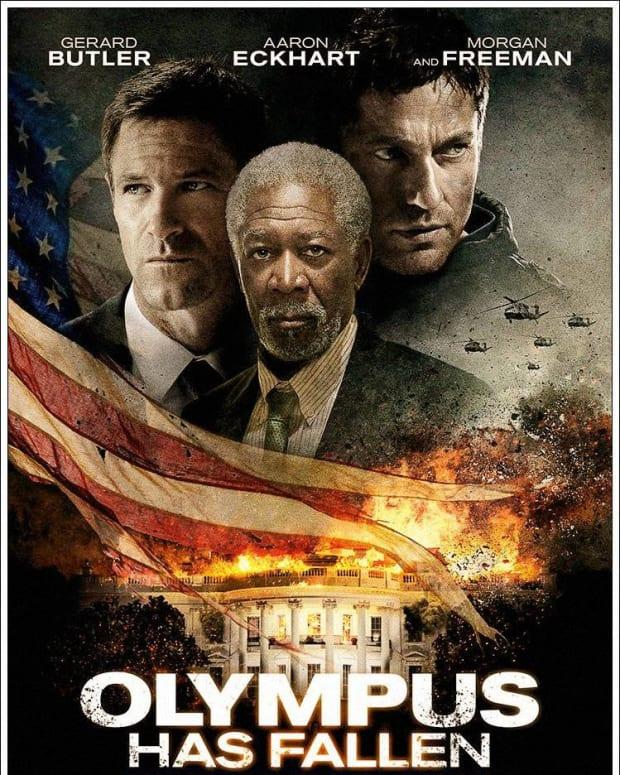 should-i-watch-olympus-has-fallen