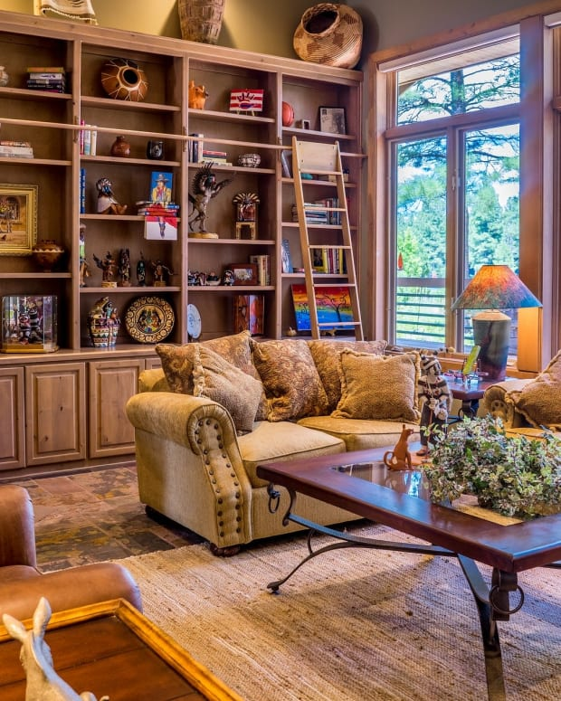 furniture-name-in-hindi-for-english-readers