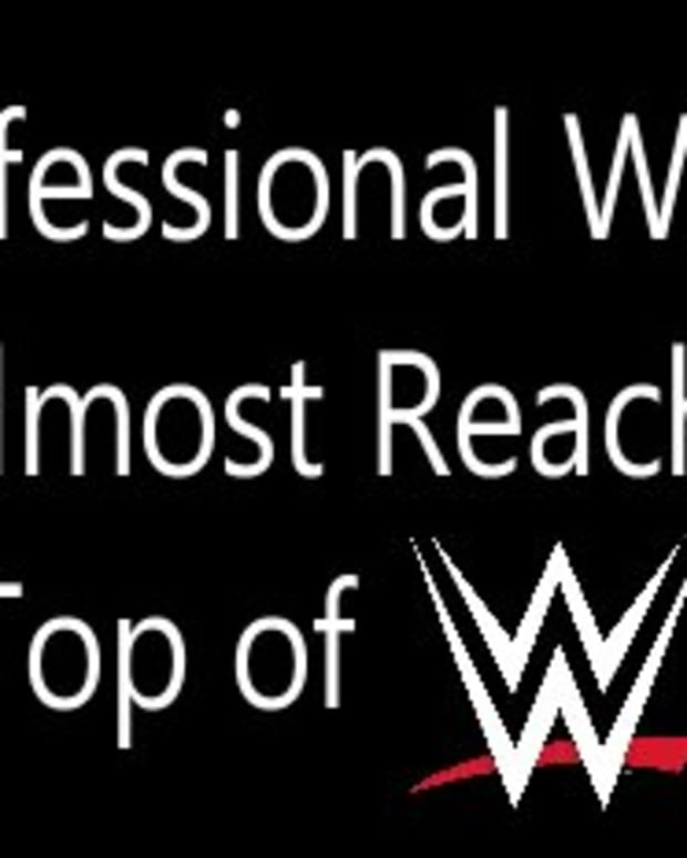 10-professional-wrestlers-who-almost-reached-the-top-of-the-wwe