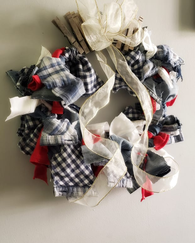 rustic-americana-summer-wreath