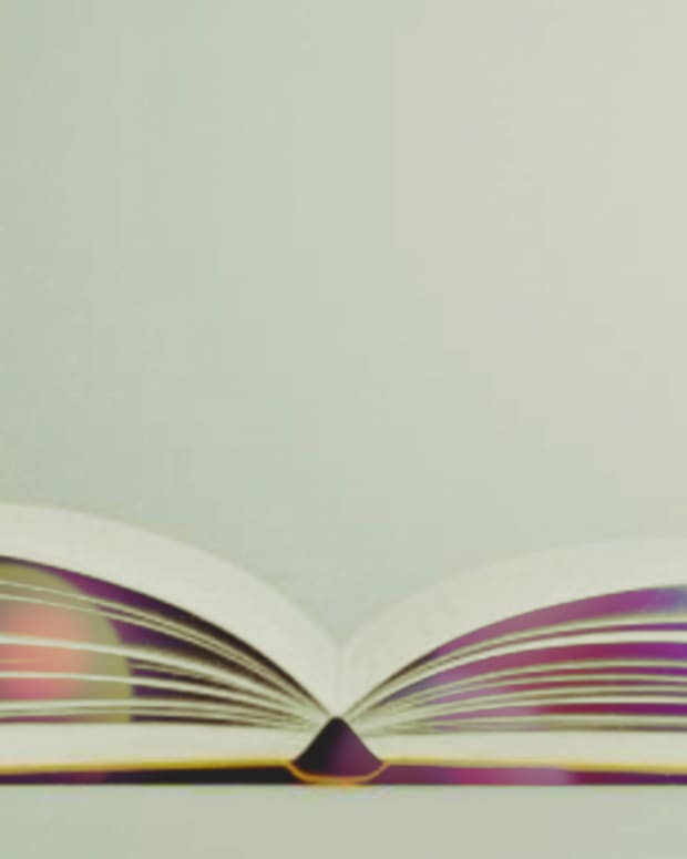 its-a-book