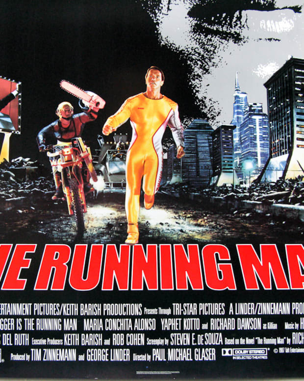 should-i-watch-the-running-man