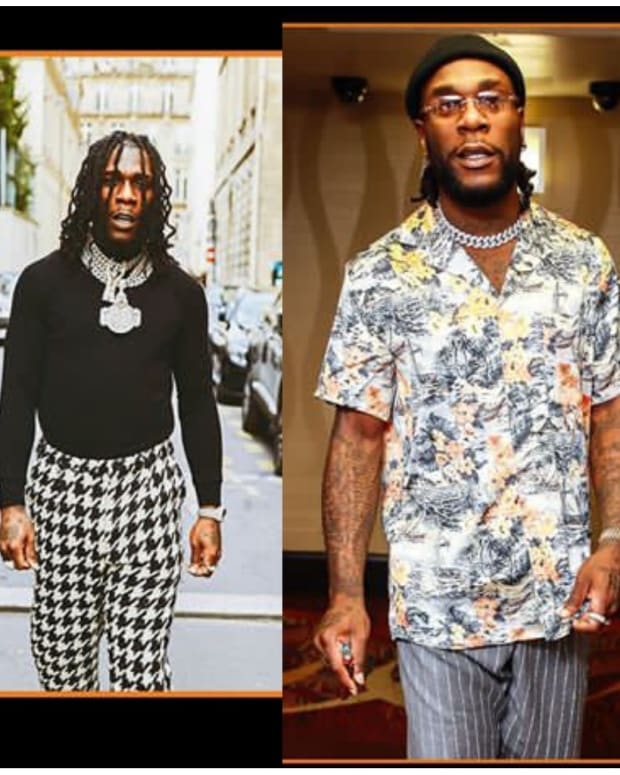 top-11-burna-boy-songs