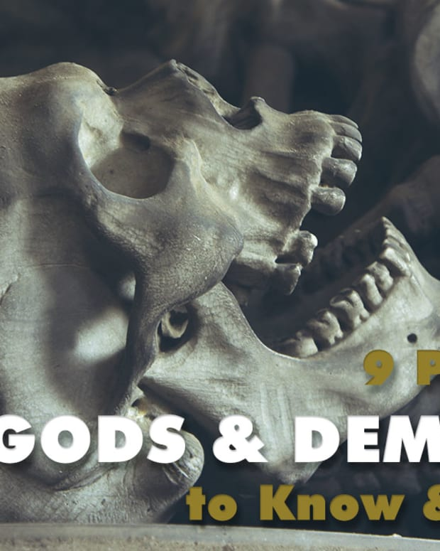 plague-gods-demons