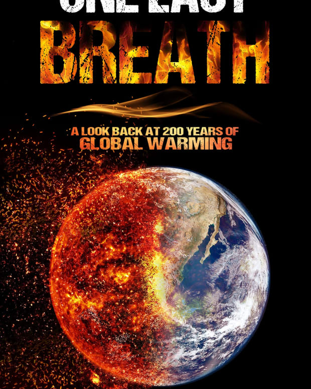 one-last-breath-a-novella-about-apocalyptic-global-warming