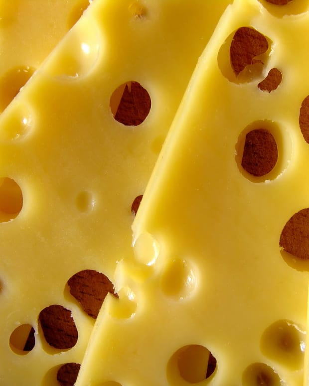 world-without-cheese