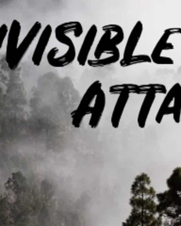 poem-invisible-attack