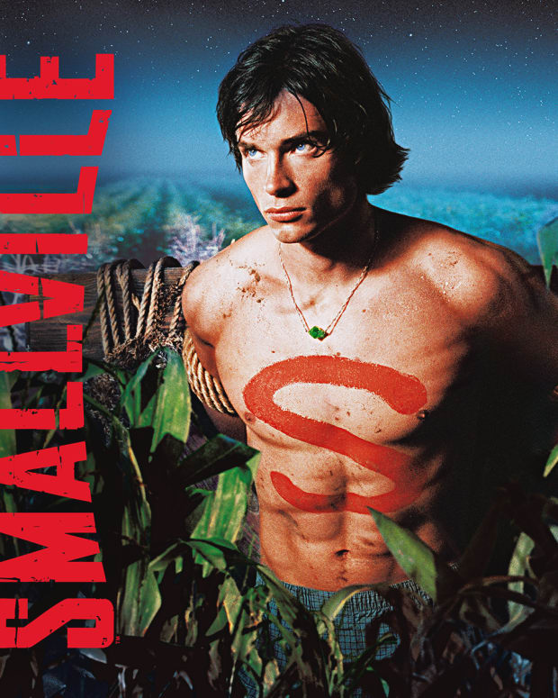 smallville-season-1-a-retrospective-review