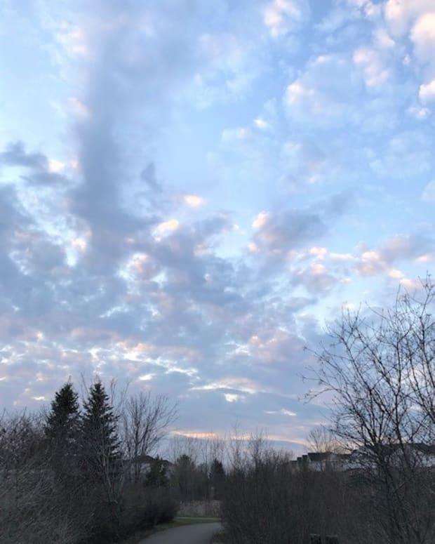 a-hopeful-april-stroll