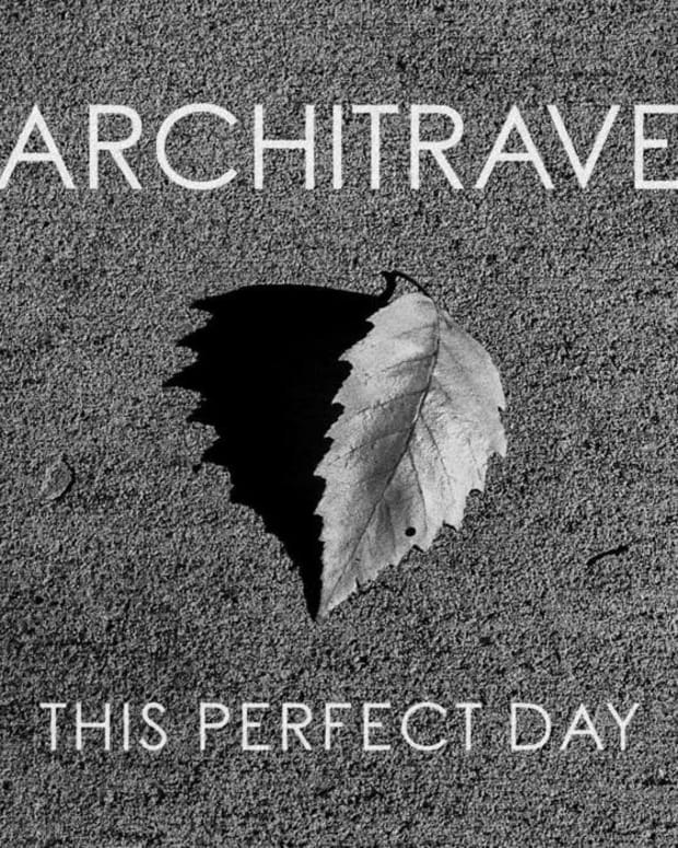 post-punk-album-review-the-perfect-day-by-architrave