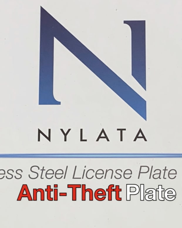 nylata-stainless-steel-license-plate-frames