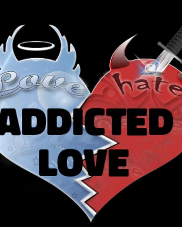 poem-addicted-love