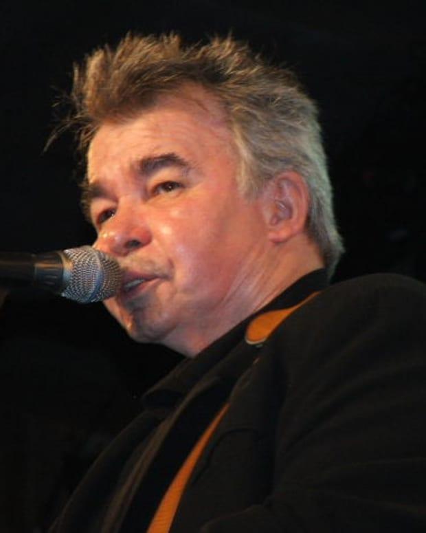 legendary-letter-carriers-john-prine-the-singing-mailman