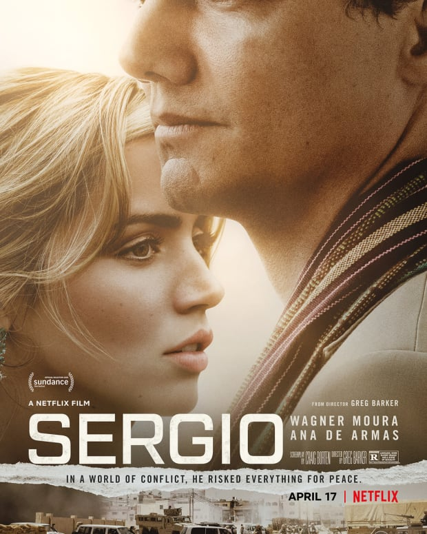 sergio-movie-review