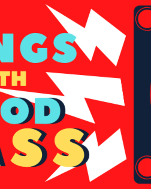 songs-with-good-bass