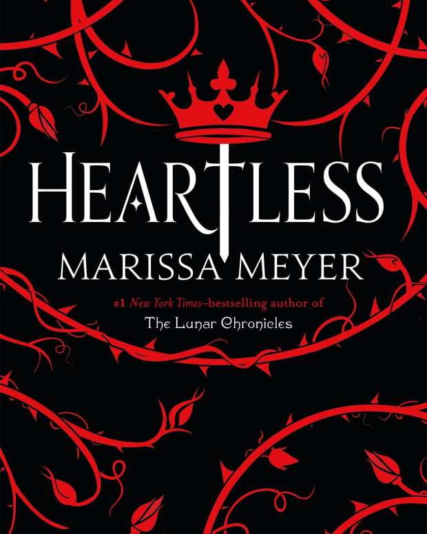 heartless-is-a-story-with-a-heart