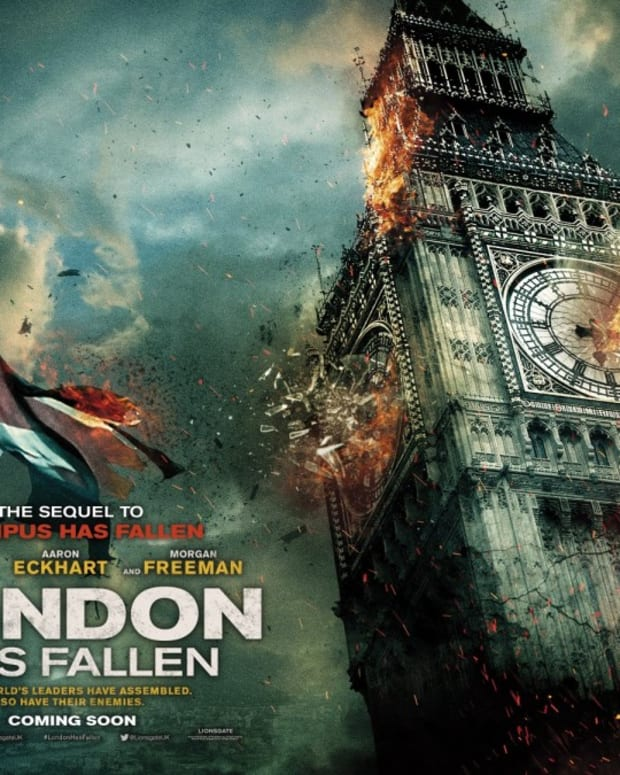 should-i-watch-london-has-fallen