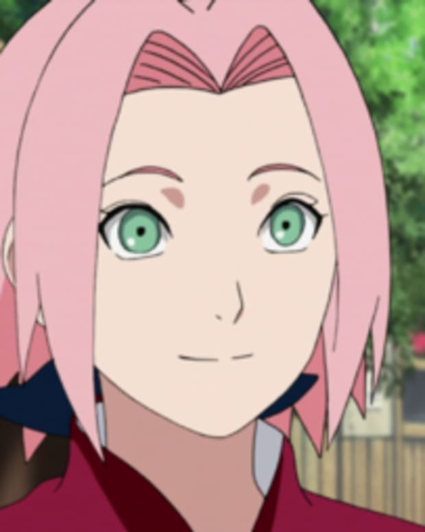 sakura-haruno-why-does-she-get-so-much-hate