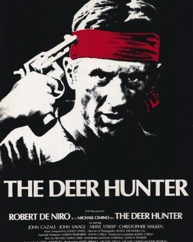 should-i-watch-the-deer-hunter