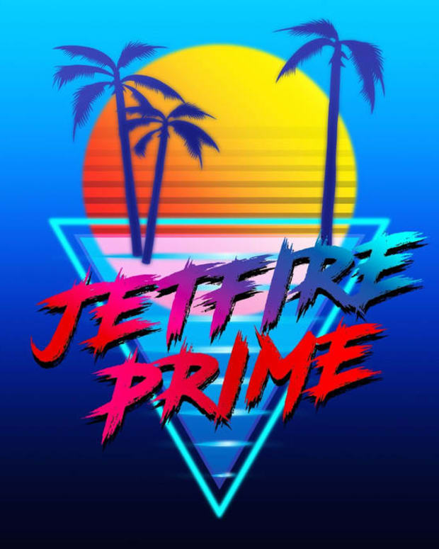synth-album-review-summerzeer-by-jetfire-prime