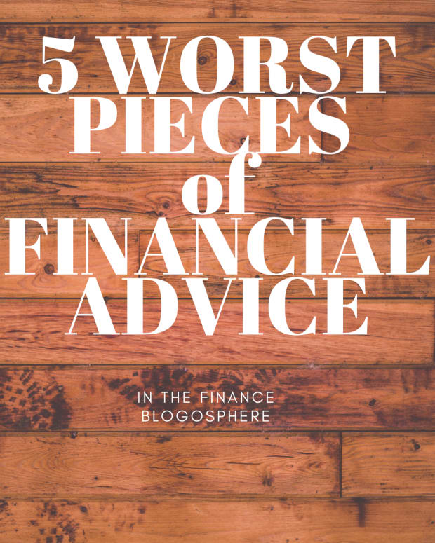 the-5-worst-pieces-of-money-advice-from-personal-finance-bloggers
