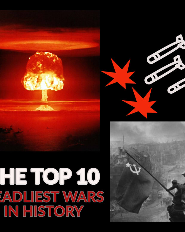 the-top-10-bloodiest-wars-in-history