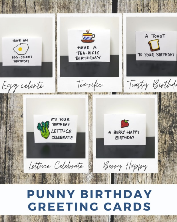 diy-easy-punny-birthday-greeting-cards-ideas