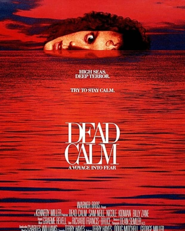 should-i-watch-dead-calm