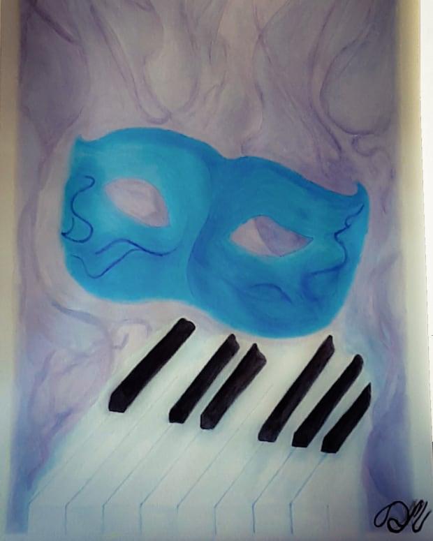 masked-longing