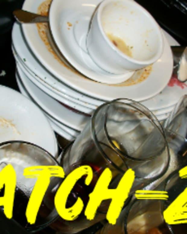 poem-catch-22