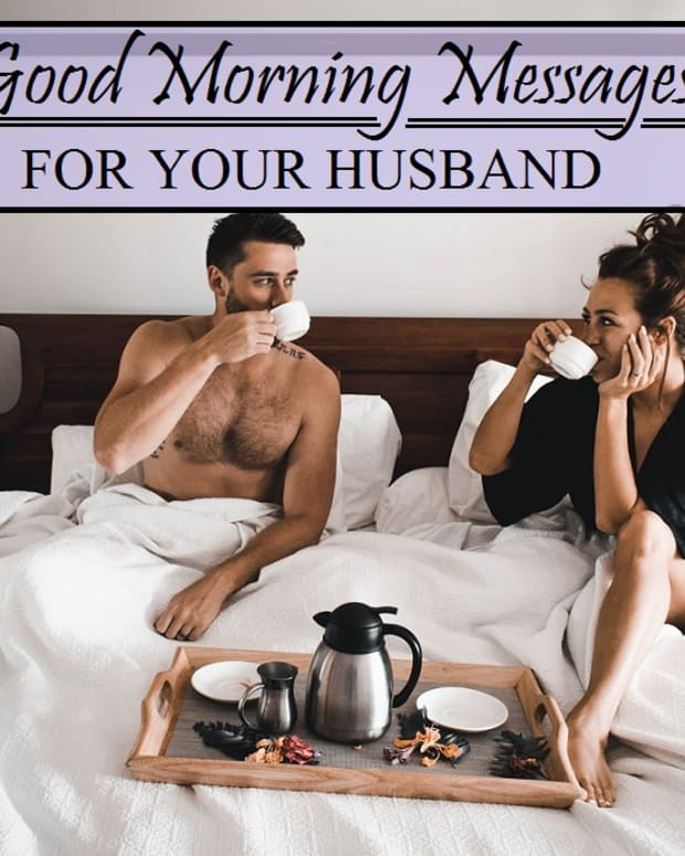 sweet-good-morning-messages-for-your-husband