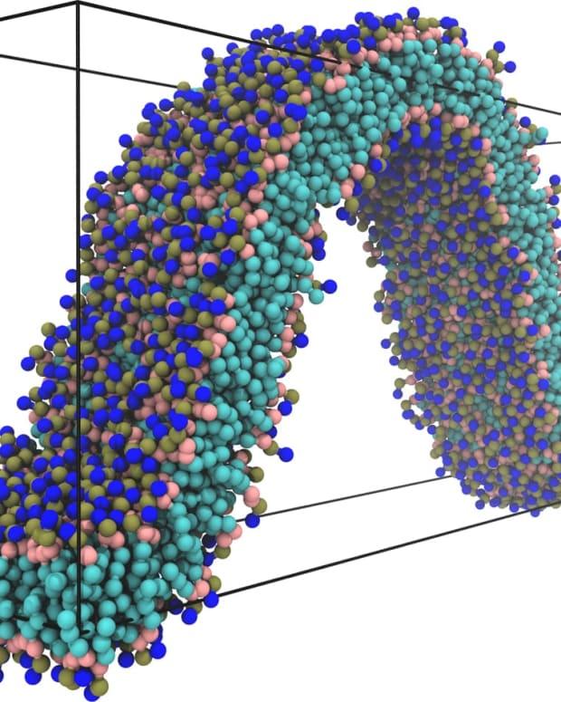 advancements-in-membrane-technology