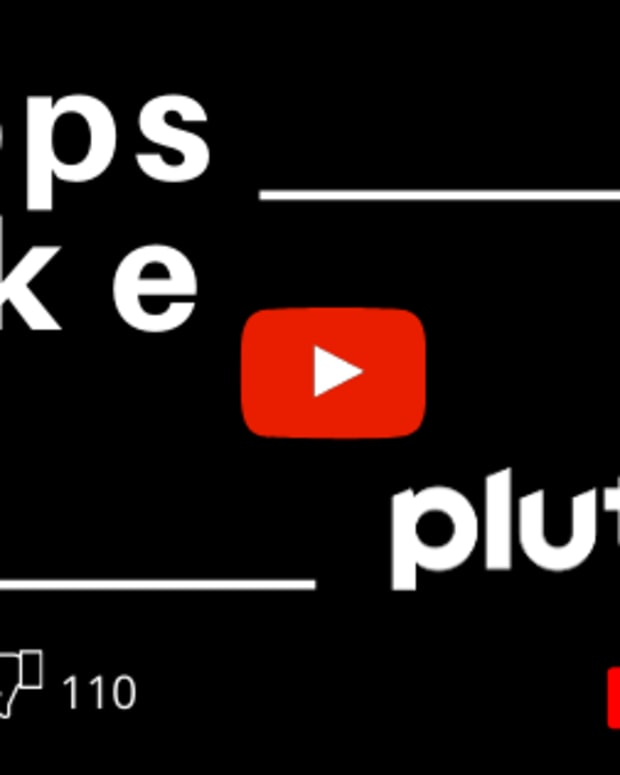 apps-like-pluto-tv