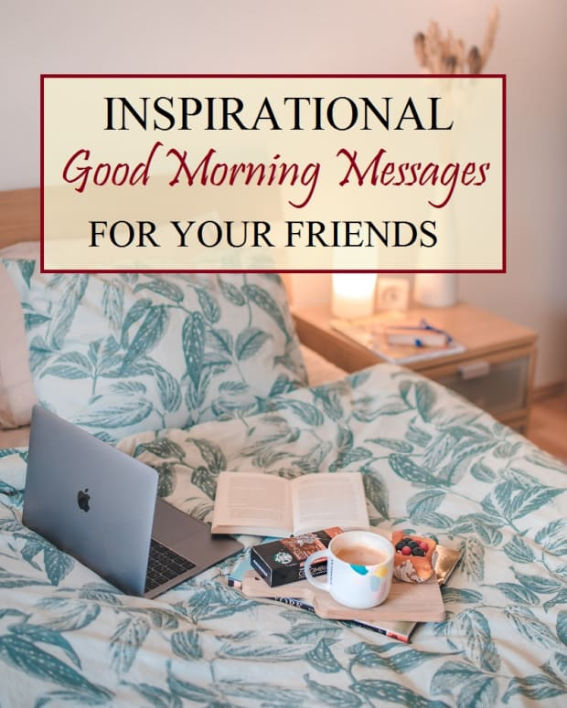 inspirational-good-morning-messages-for-friends