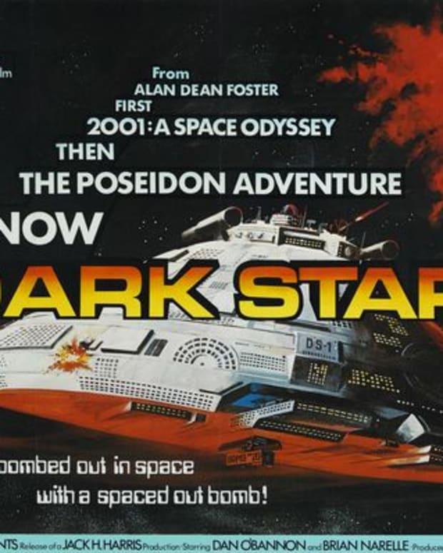 should-i-watch-dark-star