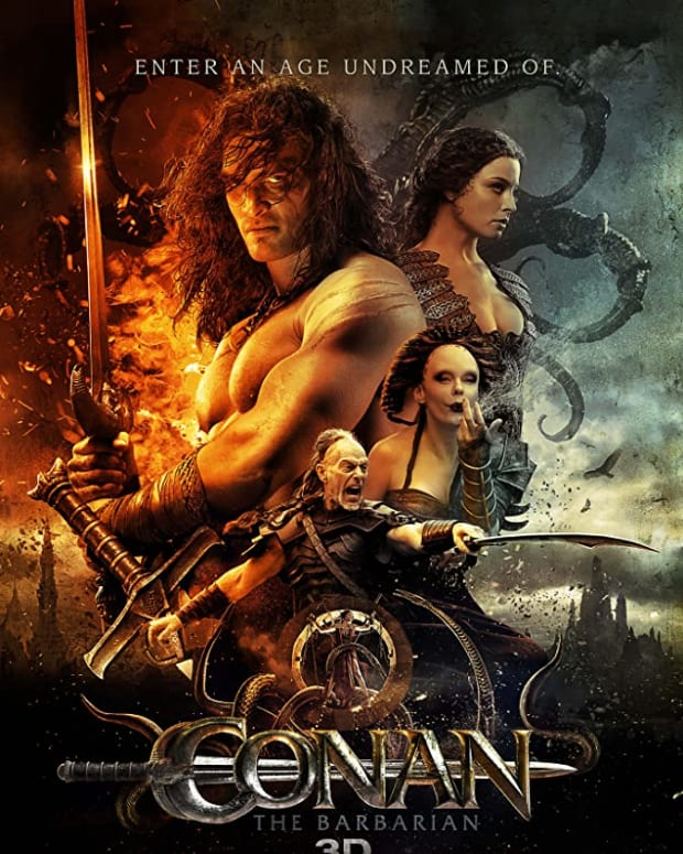 conan-the-barbarian-2011-a-barbaric-movie-review