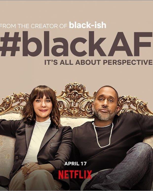 why-the-netflix-show-blackaf-is-not-blackaf