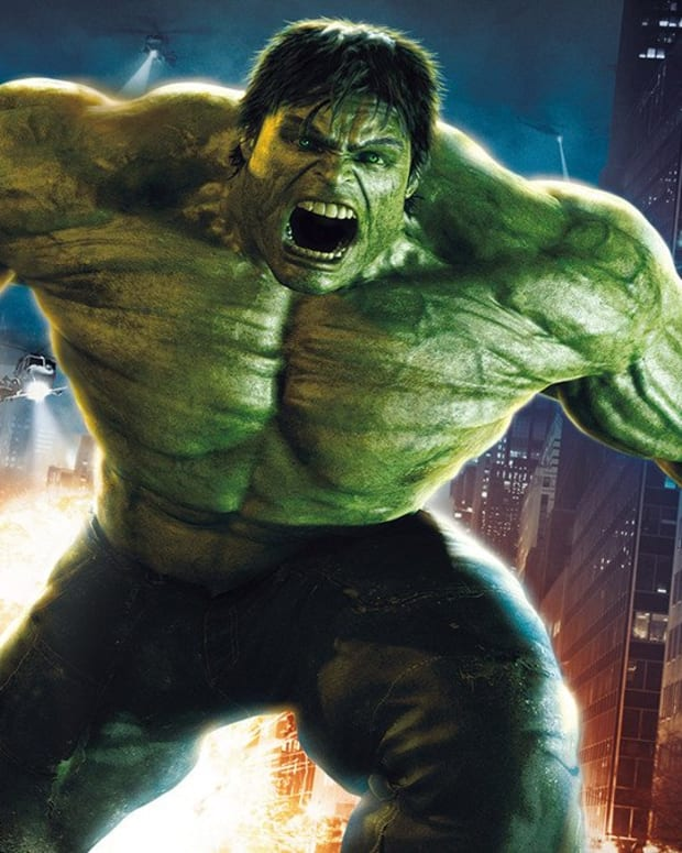 the-incredible-hulk-infinity-saga-chronological-reviews