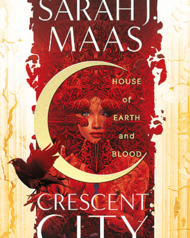 crescent-city-book-review