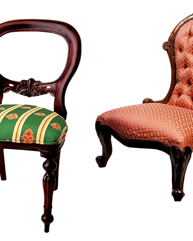 furniture-items-name-in-punjabi-for-english-readers