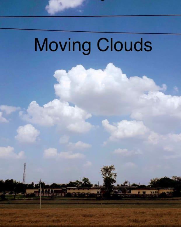 moving-cloudshaiku