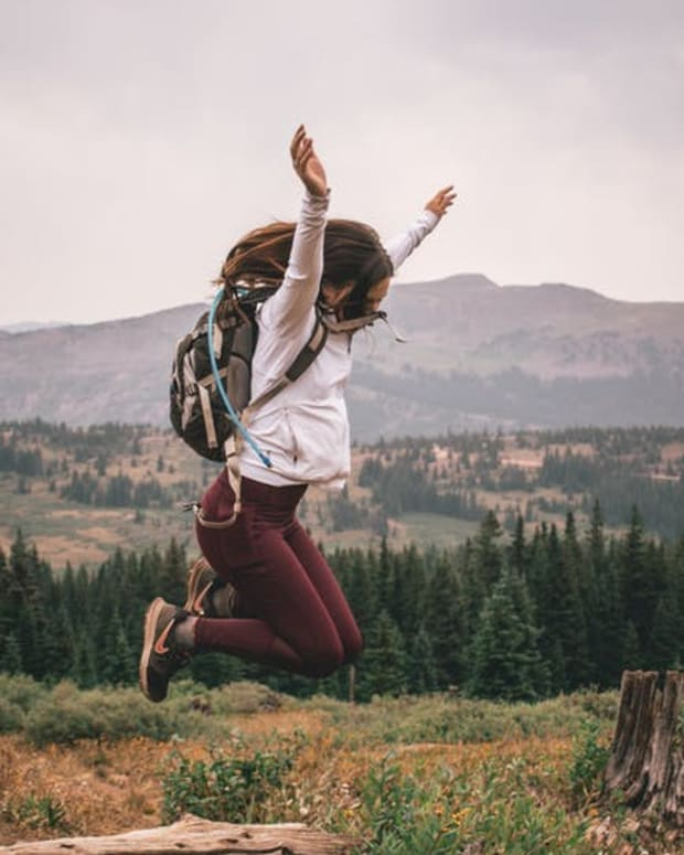 seek-happiness-inside-yourself