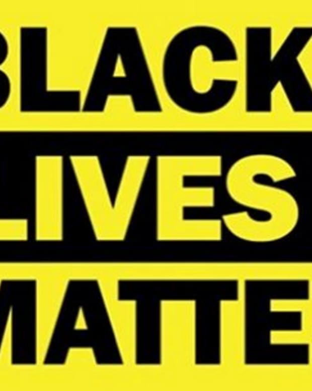 black-lives-matter-too