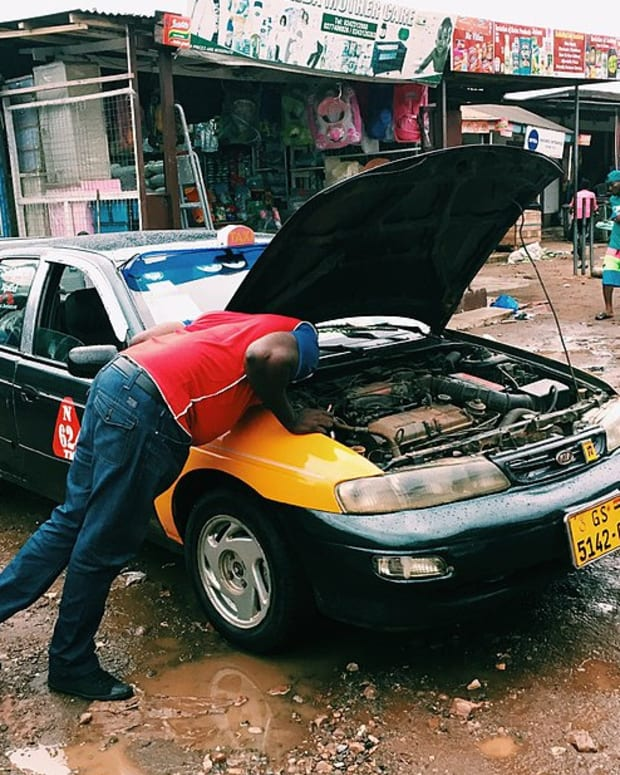 why-my-car-stalls-at-idle